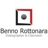 Bennoo Rottonara | Hochzeitsfilmer Schweiz