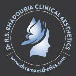 Dr Ram Aesthetics