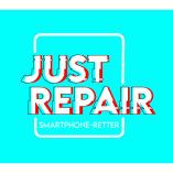 Just Repair Germany GmbH