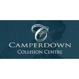 Camperdown Collision Centre