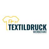 Werbefant Textildruck