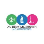 Uday Meghnathi