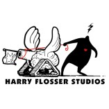 Harry Flosser Studio