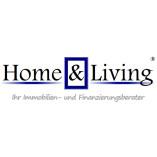 Home&Living e.K.