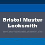 Bristol Master Locksmith