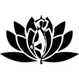 Wege zum Selbst logo