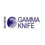 Rancan Gamma Knife Centre
