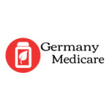 Germany-Medicare