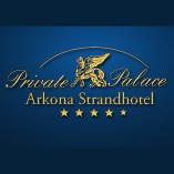 Hotel Arkona Strandhotel