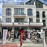 Mia Store Binz
