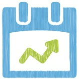 Social Media Daily GmbH