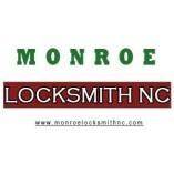 Monroe Locksmith NC