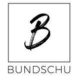 Bundschu Management GmbH