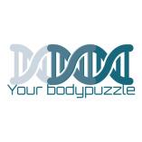 Your bodypuzzle Unternehmergesellschaft (haftungsbeschränkt)