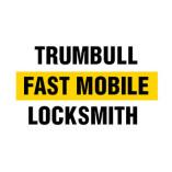 Trumbull Fast Mobile Locksmith