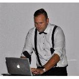 DJ Markus Lison