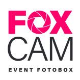 FOXCAM logo