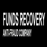 recovrfunds