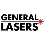 General Lasers