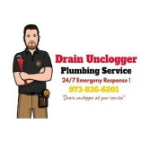 Drain Unclogger