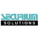 Securium Solutions Pvt Ltd