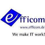 efficom GmbH