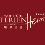 Aparthotel Ferien-Heim