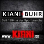 KIANI+BUHR GmbH