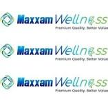 Maxxam Wellness