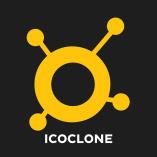 Icoclone