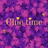 Chic Time