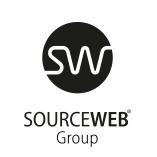 SourceWeb AG