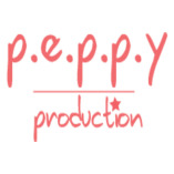 peppyproduction