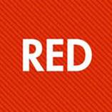 RED Ad Media GmbH logo
