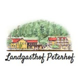 Landgasthof Peterhof Dieter Donhauser