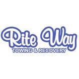 Rite Way Towing