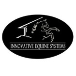 Innovative Equine Systems