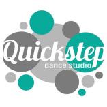 Quickstep Dance Studio