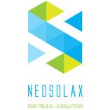 NeoSolax