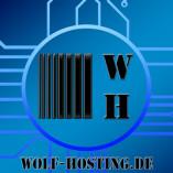 Wolf-Hosting