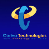 Cariva Technologies
