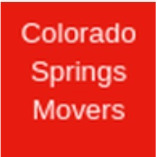 Colorado Springs Moving
