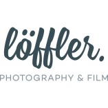 Löffler Photography & Film logo
