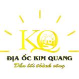 Địa ốc Kim Quang