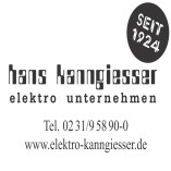Hans Kanngiesser GmbH & Co. KG