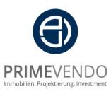 PRIME VENDO Immobilien GmbH