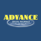 Advance Iron Works