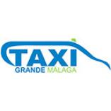 Taxi Grande Málaga