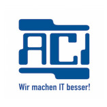 ACI EDV - Systemhaus GmbH