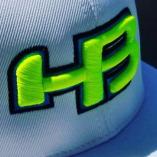 HB Sports Inc